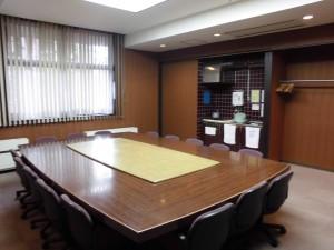 商談室-2