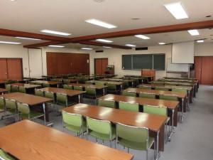 大会議室-4