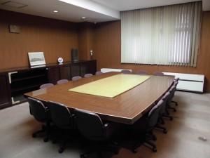 商談室-1