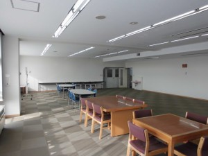 セミナールーム2-3