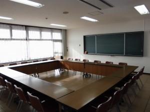 会議室1-1