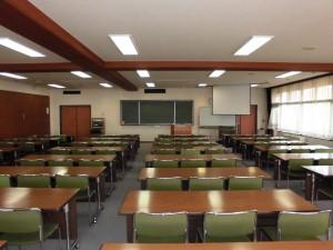 大会議室-3