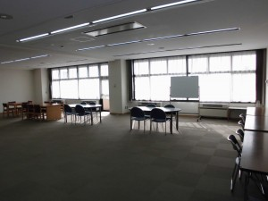 セミナールーム2-1