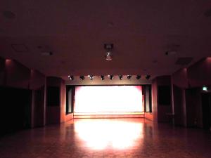 多目的ホール-2